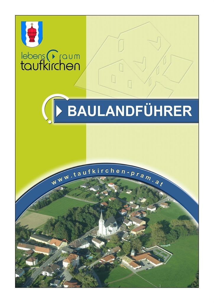 Sportverein Raika Taufkirchen an der Pram, 4775 - Herold
